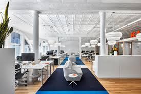 recherche bureaux le duo bien être et space planning à la recherche d innovation au bureau