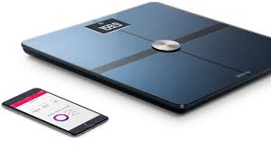 Smart Bathroom Scale Tips Bathroom Scales Target For Accurate Control Your Weight