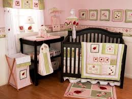 little girls twin bedding sets modern baby bedding sets ideas u2014 all home ideas and decor