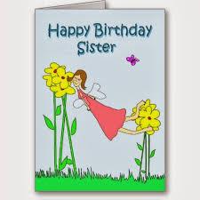 imagenes hermana querida feliz cumpleaños imagenes lindas para compartir fb imágenes de feliz cumpleaños