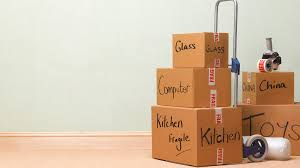things you need for new house 7 things people forget to do before they move realtor com