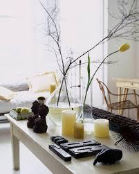 Schlafzimmer Richtig Einrichten Feng Shui Badezimmer Gestalten Und Dekorieren Nach Feng Shui U2013 Brocoli Co