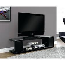 High Hang Tv Living Room Tv Stands High U2013 Flide Co
