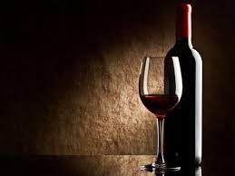 wallpaper wine red bottle glass hd desktop wallpapers food