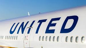United Airlines Bag Policy by United Airlines Abc7news Com
