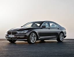 cars comparable to bmw 5 series bmw 7 series vs audi a8 vs mercedes s class which is the