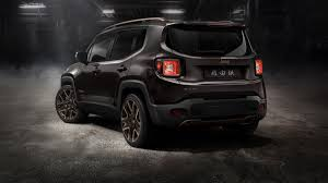 jeep renegade interior nice jeep renegade price on interior decor vehicle ideas with jeep