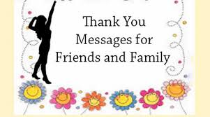 thank you message friends and family jpg
