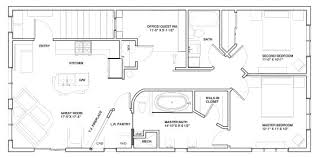 west end plaza floor plans commerical real estate for sale