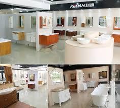 Factory Direct Bathroom Vanities by Factory Direct Lowes Bathroom Vanity Combo Modern Furniture Bath