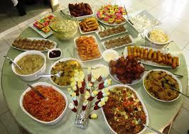 Minions Candy Buffet by Liam U0027s 1st Minion Themed Birthday Party Angela Christi U0027s Online