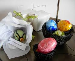 glass easter egg ornaments 110 best glass painted eggs egg ornaments vintage easter items