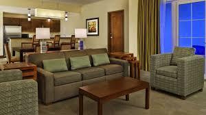 Living Room Vs Parlor Ocean View Guest Room The Westin Dawn Beach Resort U0026 Spa