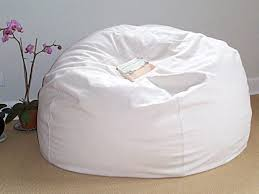 Large Bean Bag Chairs Tips Unique Chair Design Ideas With Bean Bag Chairs Target