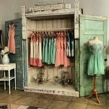 best 25 clothing displays ideas on pinterest display ideas