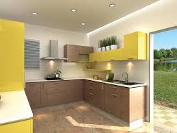 pinterest 상의 godrej interio classy kitchens에 관한 상위 11개