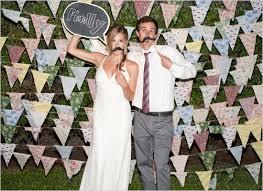 Wedding Backdrop Banner Wedding Blog Girly Wedding