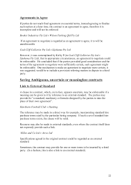 57813737 complete contracts a study notes