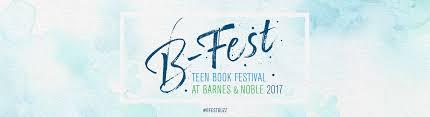 best black friday vinyl deals barnes and noble b fest 2017 teen book festival barnes u0026 noble