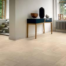 Amtico Laminate Flooring Amtico Newcastle Flooring Specialist Introducing Flooring Works