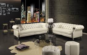 High End Leather Sofas Stylish High End Sofas Throughout Sectional Sofa Leather