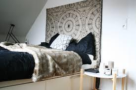 schlafzimmer nordisch einrichten funvit einrichten feng shui