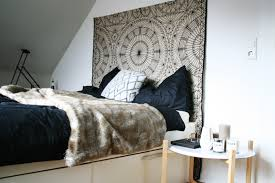 Teppich Schlafzimmer Feng Shui Funvit Com Einrichten Feng Shui
