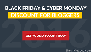 amazon black friday deals 2016 enddate black friday 2016 discounts for bloggers and webmasters mega thread