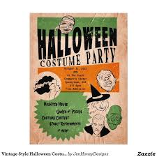 Halloween Costume Party Invitations 96 Halloween Chic Invitations Images Happy