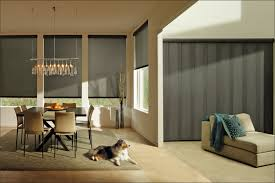 french door window treatments all about blinds and shutters