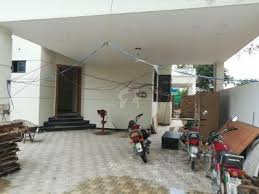 belgian shepherd for sale in islamabad property u0026 real estate for sale in f 8 islamabad zameen com