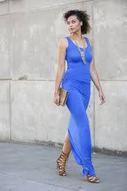 12 best maxi dresses for tall girls images on pinterest tall