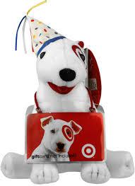 Target Dog Halloween Costumes Vault Bullseye Plush Dogs