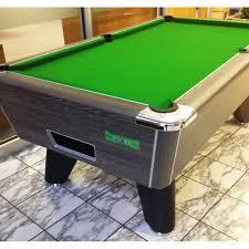 Slate Bed Supreme Winner Slate Bed Pool