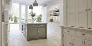 shaker kitchen ideas contemporary shaker kitchen modern shaker kitchen tom howley