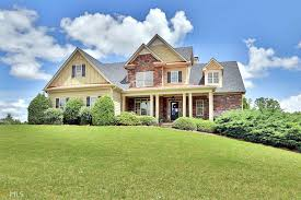lakefront homes for sale in mcdonough real estate in henry county