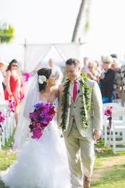 wedding and event planning seattle wedding planners vows wedding and event planning