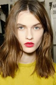 what is clavicut haircut image result for natalia vodianova haircut the way it is