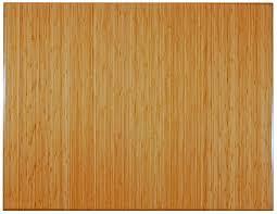 Bamboo Flooring Hawaii Amazon Com Anji Mountain Amb0500 1008 Trifold Bamboo Chairmat