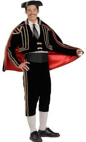 Halloween Costumes Mexican Cinco Mayo Costumes Mariachi Costume Mexican Spanish