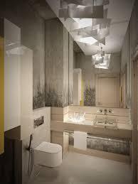 bathroom lighting trends 2017 interiordesignew com