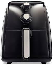 Philips Sandwich Toaster Philips Air Fryer Macy U0027s