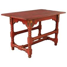 Red Round Coffee Table - coffe table monterey coffee table round base top cs grandeur