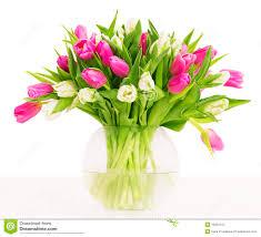 flowers bouquet stock images 356 420 photos