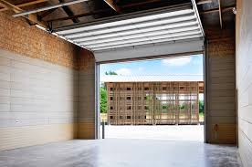 kentucky barns of bamboo and steel u2039 architects and artisans