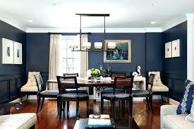 navy blue dining room blue dining room blue dining room o bgbc co