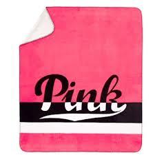 victoria secret black friday pink victoria u0027s secret vs pink black friday sherpa blanket