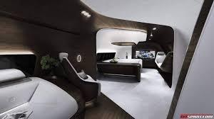 best jet interior design home design awesome fancy at jet interior