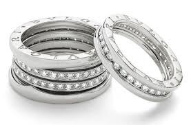 engagement ring prices bvlgari wedding ring prices uk satisfactory photos of gold