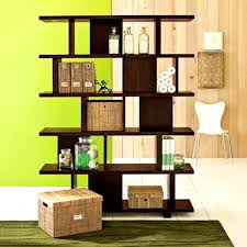 Home Design Living Room Simple by Bathroom Charming Neat Floating Shelf Decorating Ideas Wall